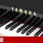中古ピアノ ヤマハ(YAMAHA C3XA) ひとつひとつの音にこだわった「ClassXA」