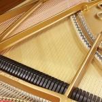 中古ピアノ スタインウェイ&サンズ(STEINWAY&SONS A3) 伝説のスタインウェイピアノ「A3」