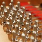 中古ピアノ ヤマハ(YAMAHA C1X) 現行モデル ヤマハ「CXシリーズ」のコンパクトグランド