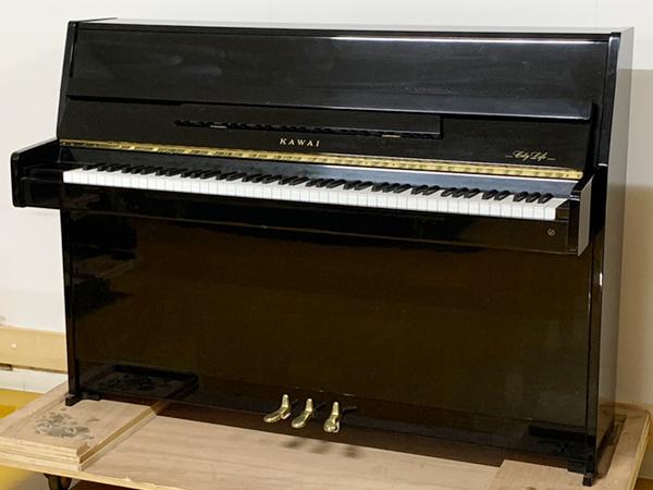 【売約済】お買得♪KAWAI(カワイ) CL5E / アウトレットピアノ