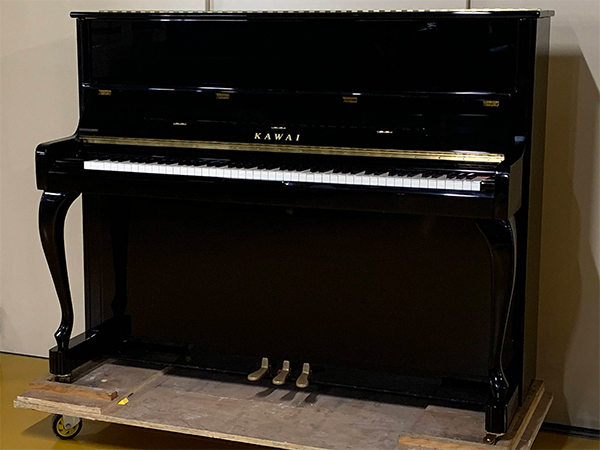 カワイ特別な限定モデル! KAWAI(カワイ) C48RG / アウトレットピアノ