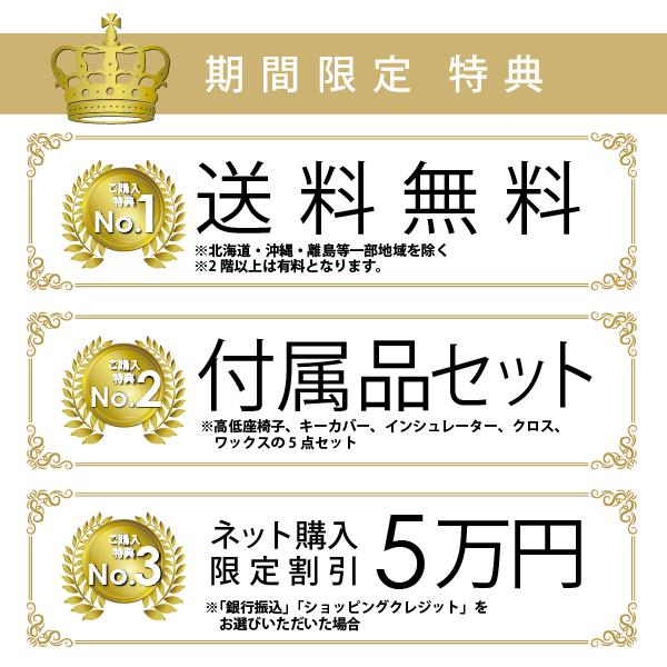 【送料無料・付属品無料・ネット限定5万円割引】