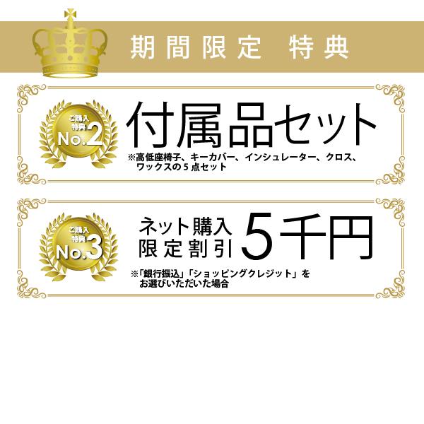 【付属品無料・ネット限定5千円割引】